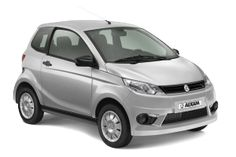 45 km auto Aixam City Pack - Scouters Evo, Ranger, Microcar, City Car, Small Cars, Diesel, Packing, Vehicles, Golf Carts