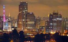 STUDIO PEGASUS - Serviços Educacionais Personalizados & TMD (T.I./I.T.): Bom Dia: São Paulo / SP