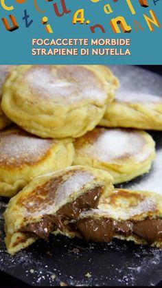 Mexican Food Recipes, Italian Recipes, Sweet Recipes, Snack Recipes, Dessert Recipes, Cooking Recipes, Snacks, Light Desserts, Mini Desserts