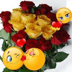 Dolly Parton - Jolene recorded by and windypickle on Sing! Funny Smiley, Smiley Emoji, Emoji Faces, Emojis Meanings, Funny Emoticons, Smileys, Cartoon Sun, Emoji Symbols, Valentine Images