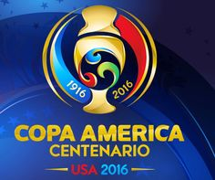 Welcome to Watch Soccer United States vs Costa Rica Live Copa América Match Date Tuesday 7th June 2016. Kick-off: 01:00 GMT, Venue: Soldier Field, Chicago, Illinois. Poland went down to defeat. You can Watch United States vs Costa Rica Live Soccer Game Online HD TV Link. We are 100% concern about our customer service but if you face any problem to setup or streaming service at first contact, Our dedicated support team is always ready to solve your problem no matter what problem you face…