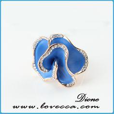 Item No.:CARI037 #Wholesale, #swarovski, #rings, #jewelry, #crystal, #love, #wedding, #bridal, #diamond, #fashion, #factory Swarovski Ring, Bridal, Crystals, Diamond, Rings, Wedding, Accessories, Fashion, Casamento