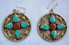 http://thirdworldcraft.hubpages.com/hub/Unique-German-Silver-Jewelry-Nepal