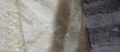 Goat Hair on Hides_Slider