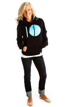 Ten Tree Jungle - Ten Tree plants 10 trees for every item purchased! College Fashion, College Outfits, College Style, Piece Of Clothing, Sweater Hoodie, Best Brand, Dress To Impress, Fashion Outfits, Fashion Hair