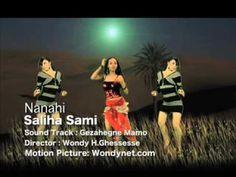 Oromo music by Saliha Sami  http://www.youtube.com/watch?v=CCM637Q7Rg0=related