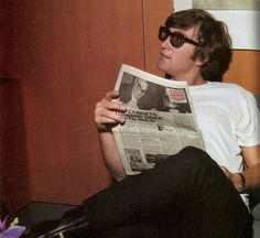 #Johnlennon #THEBEATLES #BEATLES