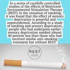 #wellnesswednesday #resolutions #quitsmoking #smokingcessation #sensorydeprivation #float #relax #meditation #rest #longisland #rvc #nassaucounty