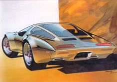 ca. 1973 concept,(c) gm co,inc