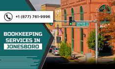 Bookkeeping-Services-in-Jonesboro-AR #accounting #bookkeeping #payroll #taxpreparation #QuickBooks #smallbiz Online Bookkeeping, Bookkeeping Services, Tax Preparation, Accounting, Business, Store, Business Illustration