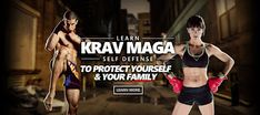 #KravMaga #Instruction #Self #Defense #Videos | Krav Maga for Women: Your Ultimate Program for Self Defense recommend mastering the following self defense moves.
