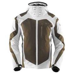 Killy Ski Jackets Men | Home > Clothing & Outerwear > Men's > Killy-Spartacus-Mens-Ski-Jacket