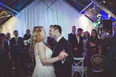 Corrine and Pete_My Beautiful Bride-185.jpg