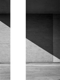 Tijmen van Dijk | PICDIT in // photography
