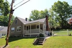 90 Sylvester St, Lawrence, MA 01843 | MLS #72012524 | Zillow