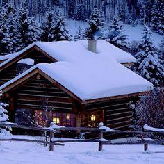 Winterholiday's