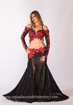 Your bellydance costumes online shop. The best bellydance fashion Belly Dancer Costumes, Belly Dancers, Dance Costumes, Dance Outfits, Dance Dresses, Boho Outfits, Danza Tribal, Rose Costume, Tribal Fusion