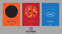 Football Philosophies by Dan Leydon Jim Lambie, Football Art, Poster Ideas, Philosophy, Dan, Posters, Illustration, Sports, Beautiful