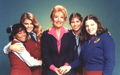 The Facts Of Life.Tootie made me want rollerskates! Facts Of Life Cast, Best Tv, The Best, 1980s Tv Shows, Life Tv, Old Shows, Tv Land, My Childhood Memories, Childhood Toys