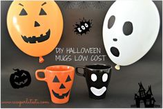Halloweenmugslowcost-1024x685