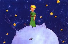 The Little Prince by Antoine de Saint Exupéry. So many books to read, and so little time! The TIME has painstakingly created a list of 35 books that everyone must read at some point in their lives.