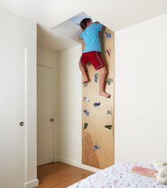 Climbing Wall Set - lifestylerstore - http://www.lifestylerstore.com/climbing-wall-set/