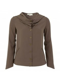 Jumpers For Women, Women's Jumpers, Beautiful Outfits, Beautiful Clothes, Winter Wear, Sweater Weather, Fashion Outfits, Womens Fashion, Unique Fashion