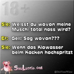 Satire, Funny Pictures, Funny Pics, Haha, Album, Memes, Random Stuff, German, English
