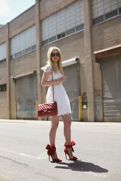 Estilo blogger: los 10 looks y las prendas claves para lucir tan chic como ellas ATLANTIC PACIFIC.