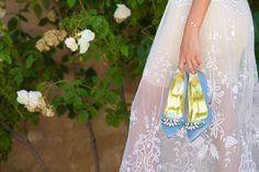 10 'something blue' bridal shoes Wedding Venues Uk, Our Wedding, Blue Bridal Shoes, Something Blue Bridal, Sequin Shoes, Bridezilla, Perfect Wedding, Wedding Planning, Wedding Inspiration