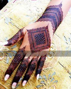 Kashee's Mehndi Designs, Rajasthani Mehndi Designs, Pretty Henna Designs, Floral Henna Designs, Legs Mehndi Design, Stylish Mehndi Designs, Mehndi Designs For Girls, Mehndi Design Photos, Wedding Mehndi Designs