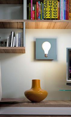 wall lamp, mirror, lighting, design hallway lighting,
