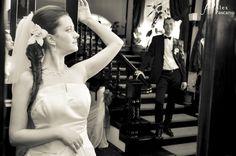 Luxury wedding http://alexpascariu.blogspot.ro/