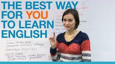 Siete introversi o estroversi? Anche questo può influenzare il vostro apprendimento. Scoprite come! (con sottotitoli)