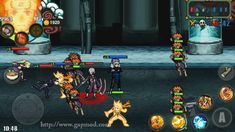 Obtain Naruto Senki The Ultimate Mounted – After a protracted, very many video games performed. This time already served till the overall model. Naruto Games, Tablet Reviews, Anime Fight, Android Hacks, Mobile Legends, Naruto Shippuden, Finals, Video Games, Videogames