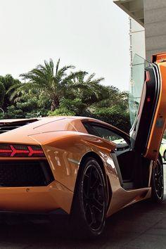 LUXURY Connoisseur || Kallistos Stelios Karalis || +Folloω me....Lamborghini