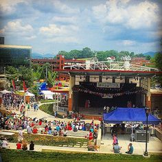 2016 Annual Festival of Local Colors Sat May 21~11:00   Elmwood Park