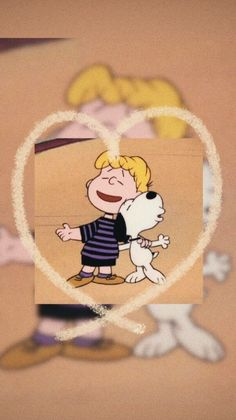 iphone/아이폰_스누피/감성 배경화면 : 네이버 블로그 Tumblr Wallpaper, Iphone Wallpaper, Snoopy Quotes, Snoopy Christmas, Peanuts Snoopy, Beagle, Disney, Cute, Fictional Characters