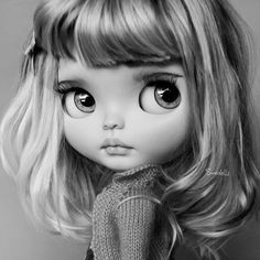 ❤️Halley❤️ (Not FA) #suedolls #alpacareroot #puppelinacustomeyechips #blytheoftheday #blythe #blytheneo #blythedoll #blythecustom #blytheooak #customblythe #bigeyes #blythestagram #dolloftheday #blythegram #ブライス #カスタムブライス #人形 #customdoll #ooak #takara #doll #instablythe #blythestagram #dollphotography #toyphotography #toyartistry_elite #toptoyphotos #neoblythe #ネオブライス