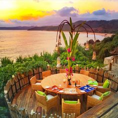 Nihiwatu Resort, Sumba Island