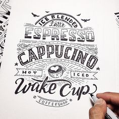 typographyinspired's photo on Instagram