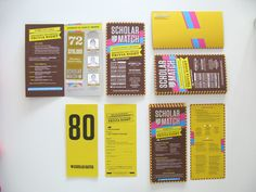 trivia night poster graphic design - Google Search