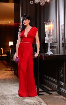 #NYFW : Look do Dia #14 ! | Blog da Mariah