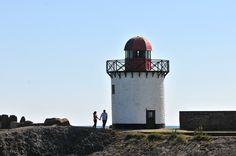 Burry Port Lighthouse Wales Uk, South Wales, Lighthouses, Photos, Wales, Pictures, Photographs, Lighthouse, Light House