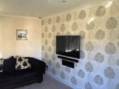 Interior Decorators Christchurch - Paster Painter | 2G. Full-service plaster & painting & decorating company - New or Old - See our work