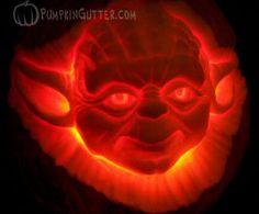 yoda-pumpkin1