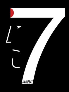 25 Beautiful and Amazing Minimalist Movie Posters | Browse Ideas