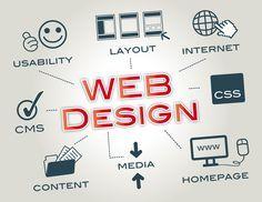 Find best Graphic Designer, Web Designer and Website Design, Calgary - http://dragonartdesign.com/  #WebDesign #WebsiteDesign