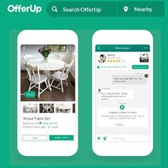 Best Selling Apps - OfferUp Selling Apps, Selling Online, Sell Your Stuff, Things To Sell, Amazon Seller, Selling Furniture, Extra Money, How To Take Photos, Improve Yourself