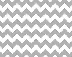 free chevron background printable/usable!! from This Fresh Fossil Blog